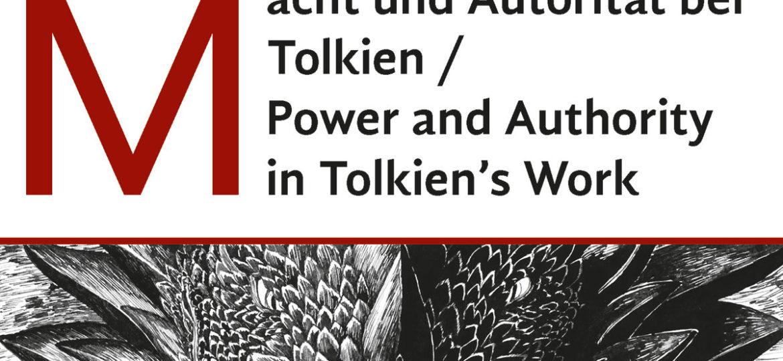 Macht und Autorität bei Tolkien – Das Programm