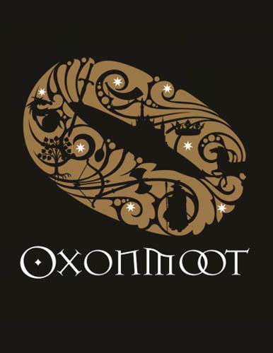 Oxonmoot