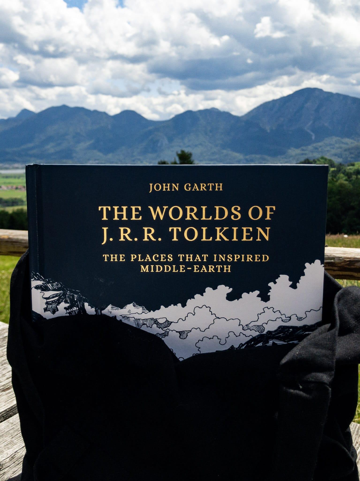 Reveal_John-Garth_Tolkiens-Worlds