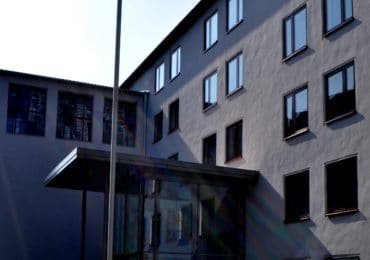 Einladung zum Narnia-Symposium in Aachen