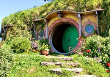 Zwei neue Tolkien-Podcasts für Euch