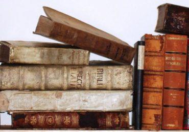 Call for Papers Zeitschrift für Fantastikforschung