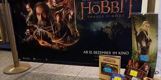 Cinemaxx Krefeld Preise