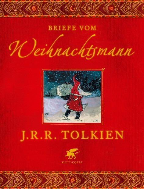 Briefe vom Weihnachtsmann in Stuttgart