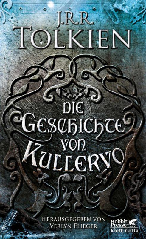 J. R. R. Tolkien - Die Geschichte von Kullervo