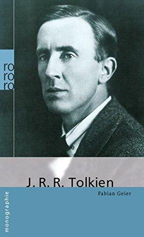 Tolkien - Fabian Geier
