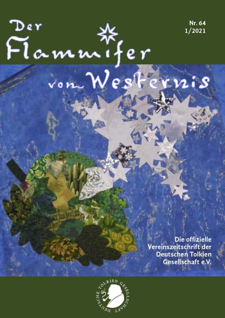 flammifer-64-cover