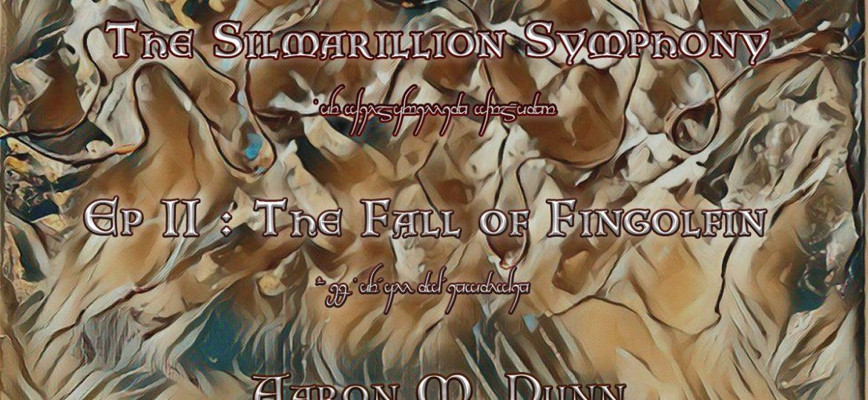 Wie klingt das Silmarillion?