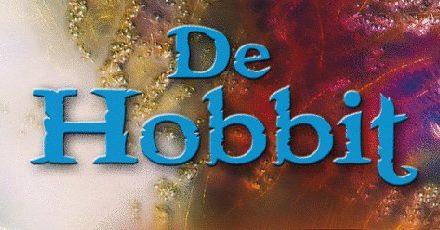 """""""Der Hobbit"""" auf Friesisch"""