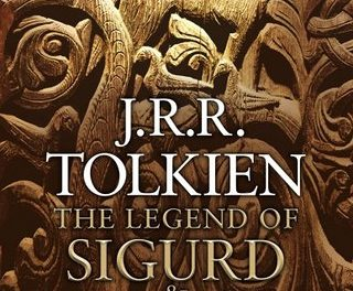 Der neue Tolkien: Legend of Sigurd and Gudrún