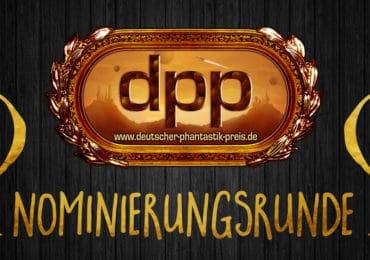 DPP-Nominierungsrunde gestartet