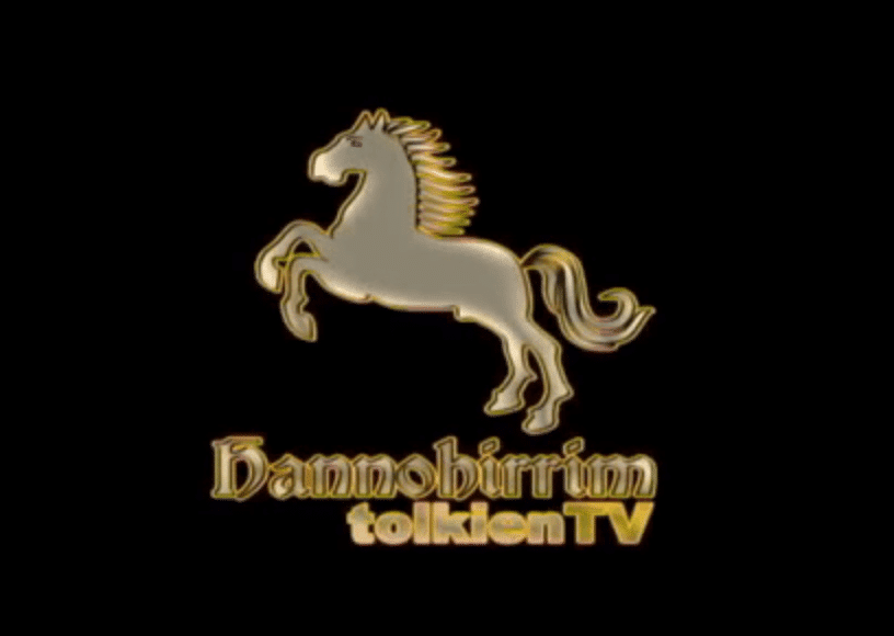 Die DTG auf Video