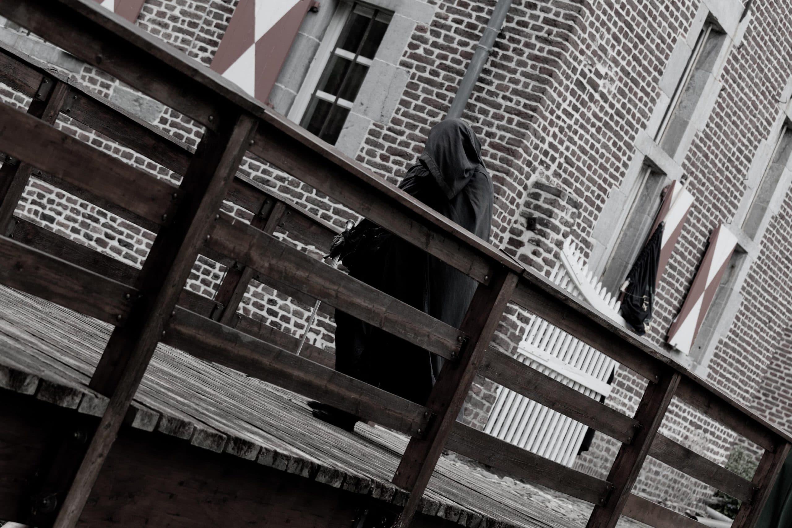 Blitzdings - der DTG Fotowettbewerb