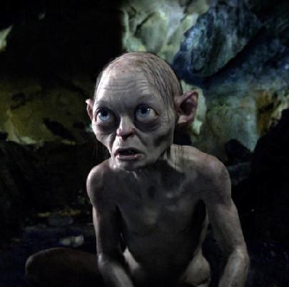 """Erste Reaktionen von der """"Hobbit""""-Preview"""