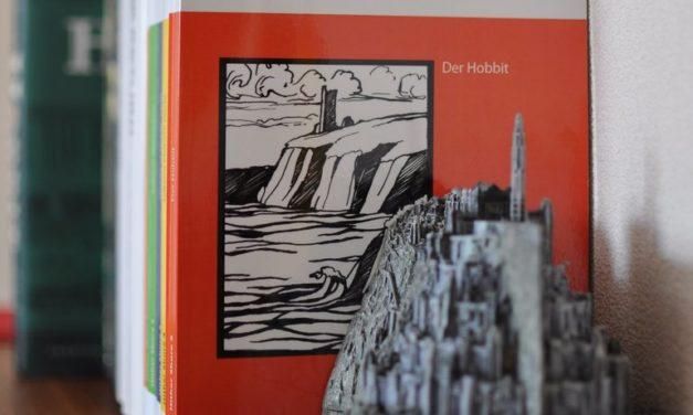 Hither Shore 5 bei Google Bücher