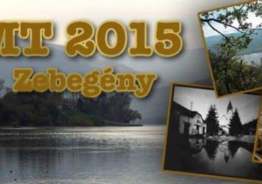 Einladung zum kreativen Herbstfest der ungarischen Tolkiengesellschaft
