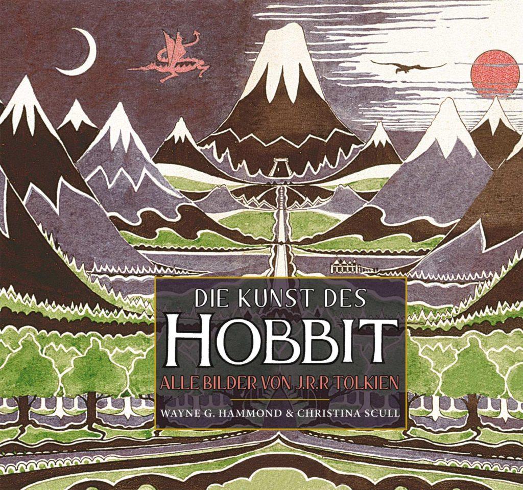 Kunst-des-Hobbit_Hammond-Scull