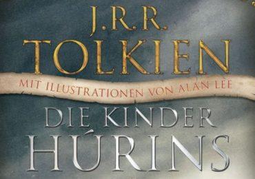 Lesung in Karlsruhe am 15. Mai 2010