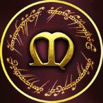 Logo - MythenAusMittelerde