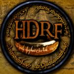 Logo_Der Herr der Ringe Fan