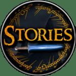 Logo_Herr der Ringe Stories