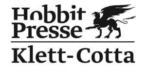 Hobbit Presse Klett-Cotta