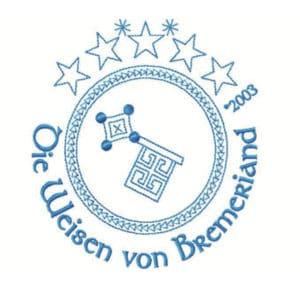 Stammtisch Bremen