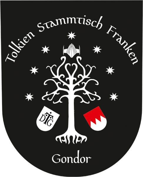 stammtisch-franken
