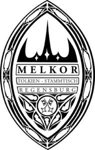 Tolkien Stammtisch Regensburg