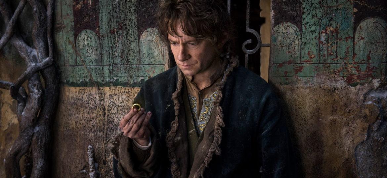 Was uns die Hobbit-Filme sagen (wollen)!