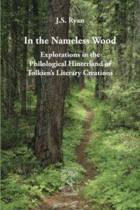 nameless wood wtp