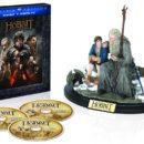 [Update III] Infos zur Extended Edition des 3. Hobbit-Films