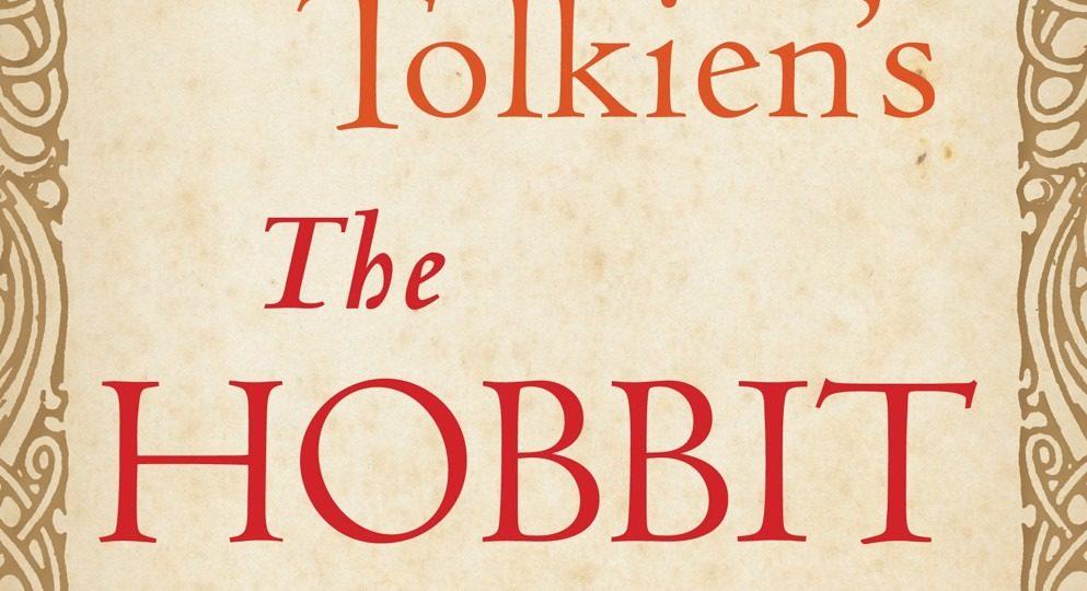 Neuerscheinung: Exploring J.R.R. Tolkien's The Hobbit