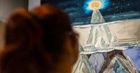 Tolkien Ausstellung in Paris – ein Kommentar