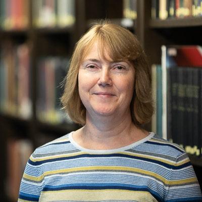 Catherine Mcilwaine - Tobias M. Eckrich
