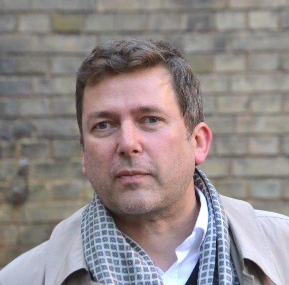 Stephan Askani, Klett-Cotta