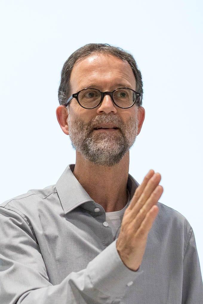 Thomas Honneger