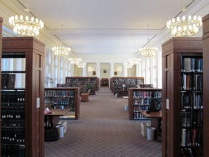 Reading_Room,_Langdell_Hall,_Harvard_University,_Cambridge_MA