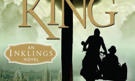Rezension die Zweite: Looking for the King
