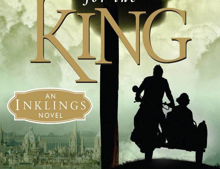 Rezension die Zweite: Looking for the King