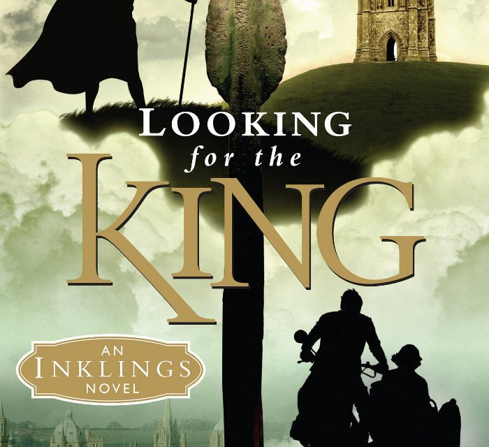 Rezension: Looking for the King.