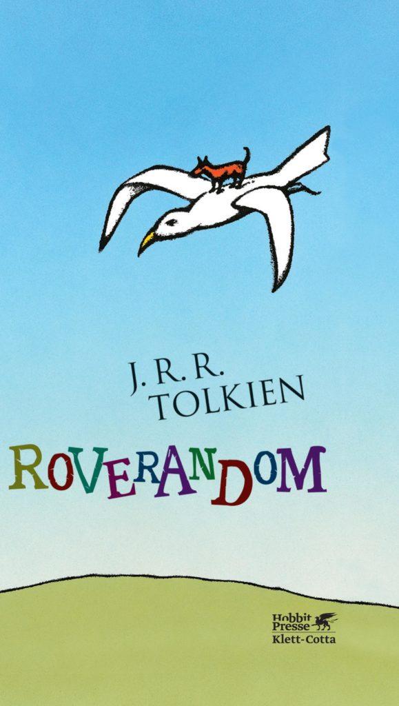 Roverandom-K-C