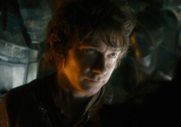 Was macht Tolkien in der Wissenschaft?