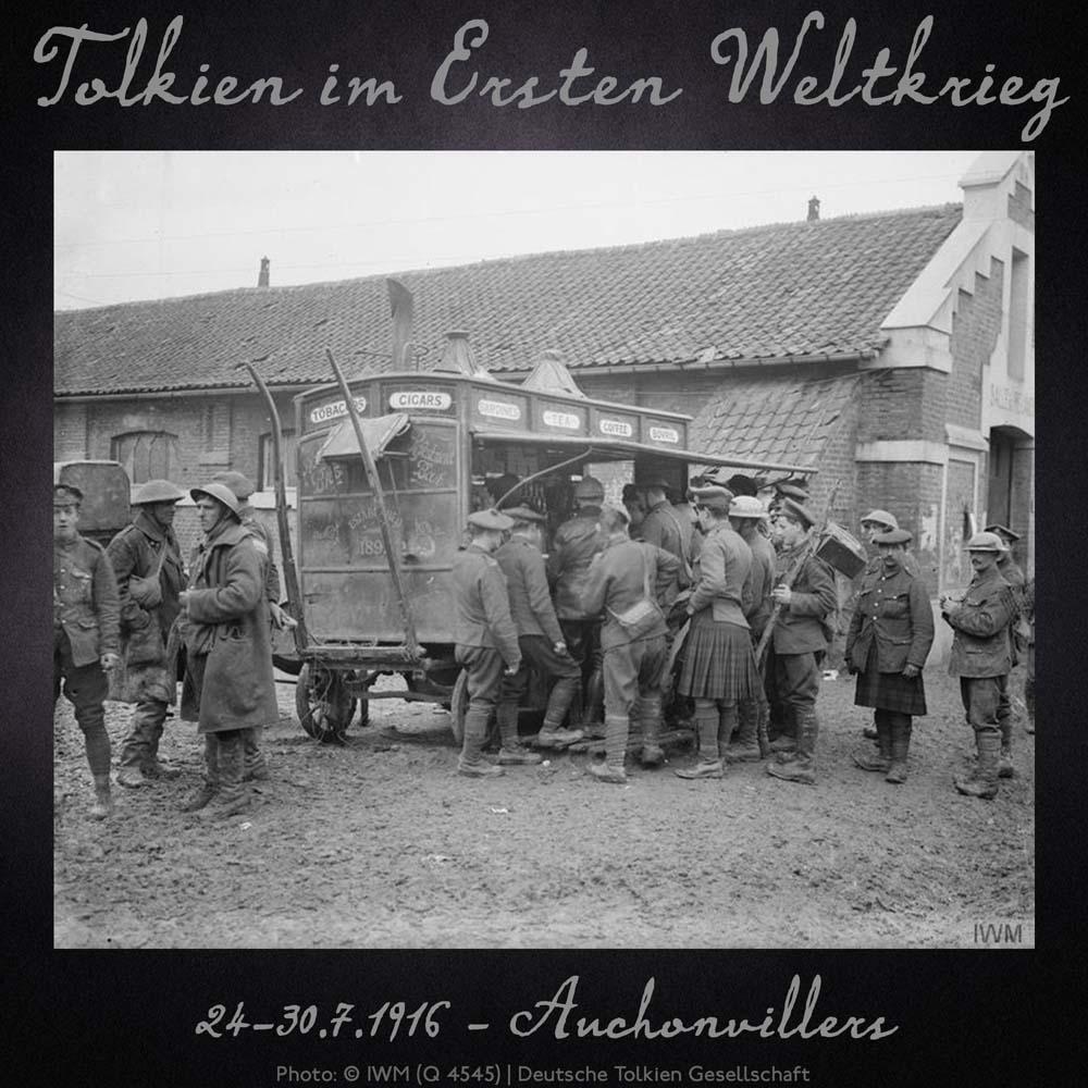 24-30.7.1916 Auchonvillers