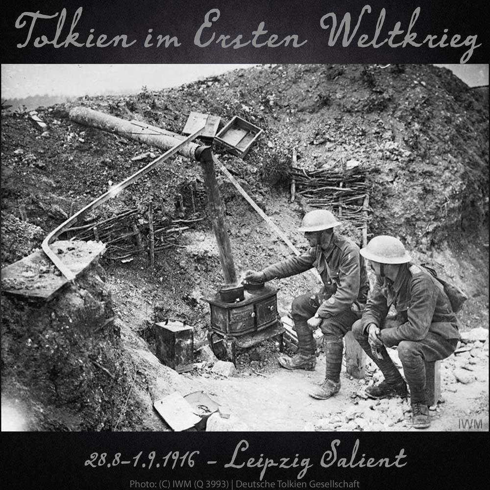 28.8-1.9.1916 Leipzig Salient