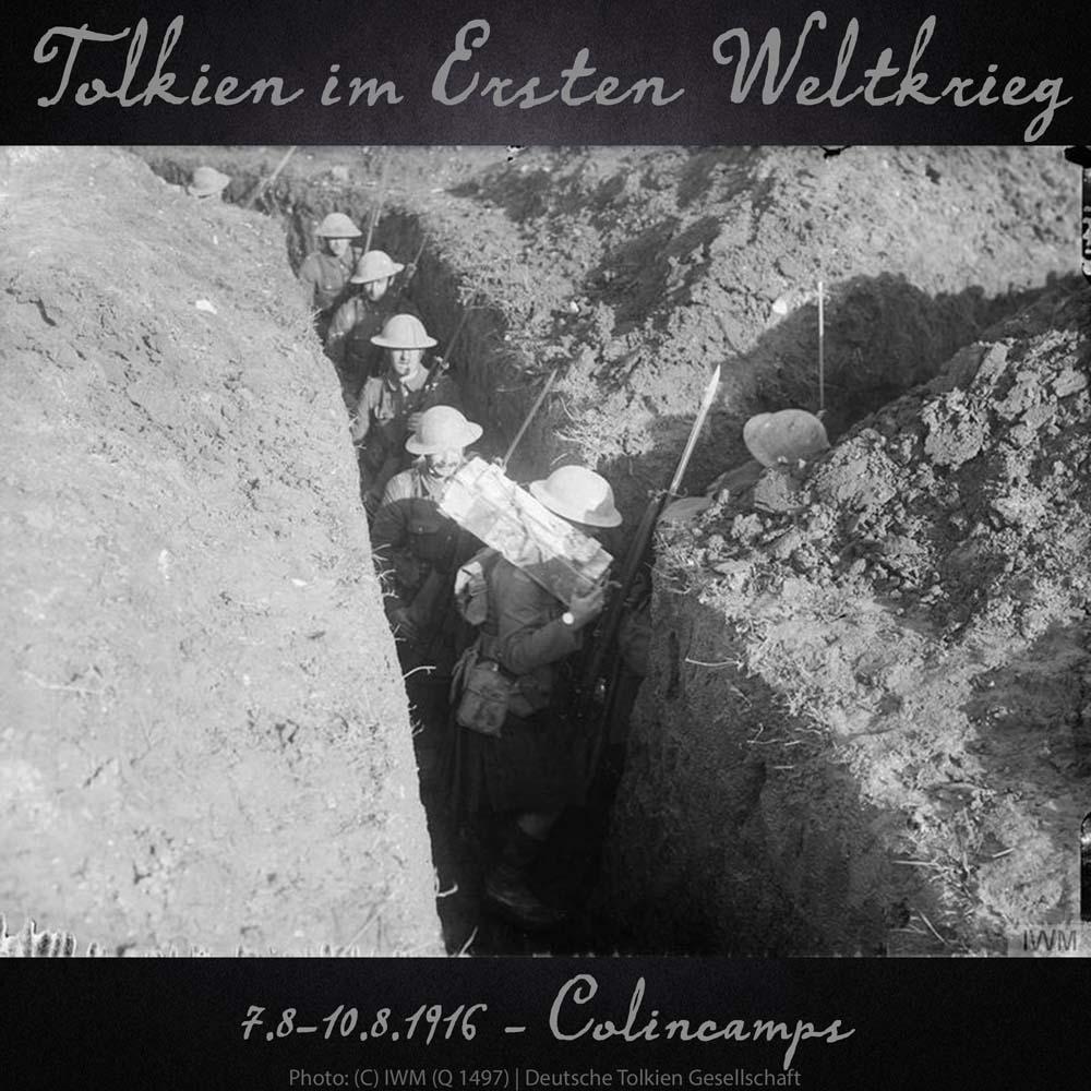 7-10.8.1916 Colincamps