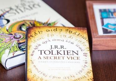 Die Gewinner der Tolkien Society Awards