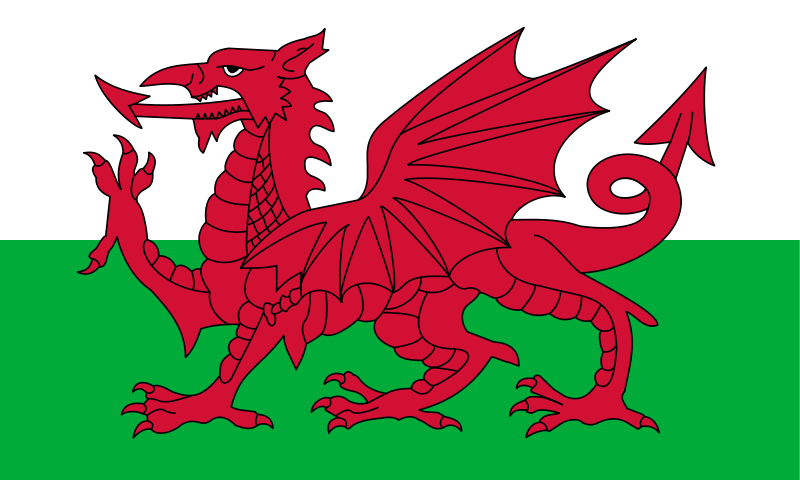 Tolkien and Wales - Veröffentlichungsparty