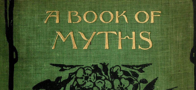 Tolkien Online Kurs