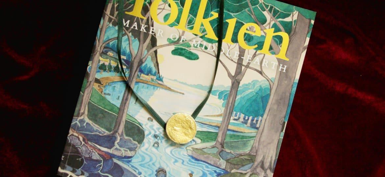 Die Gewinner der Tolkien Society Awards 2019
